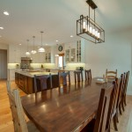 Home Image Interiors