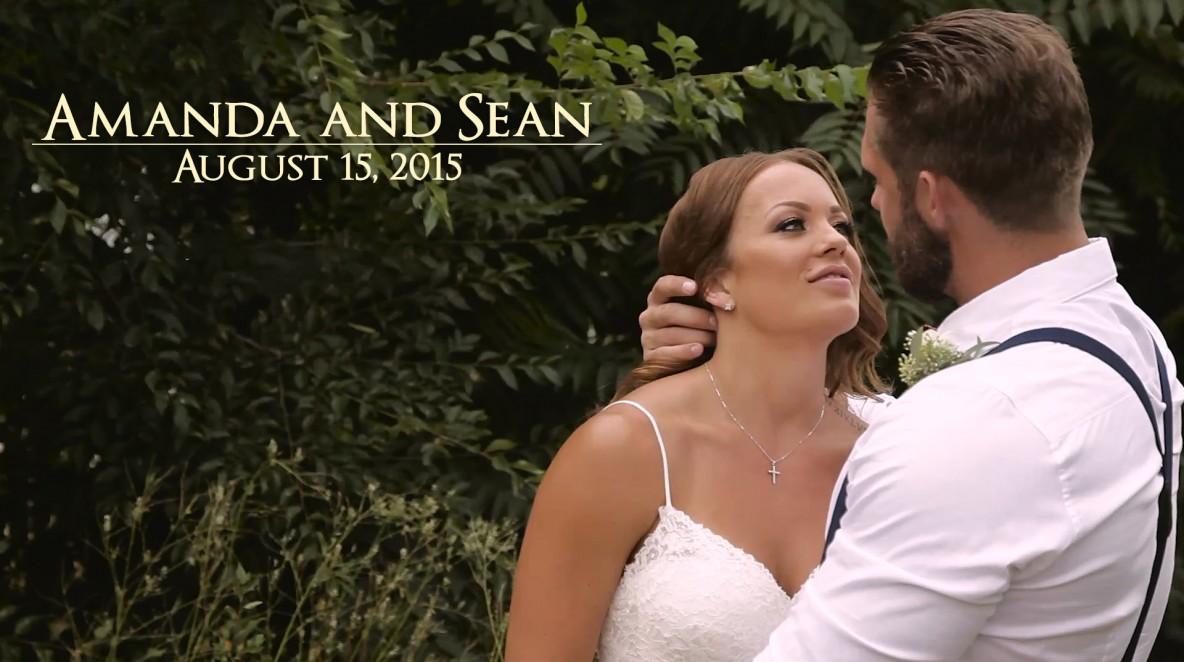 Paige + Dustin // Wedding Film Coming Soon