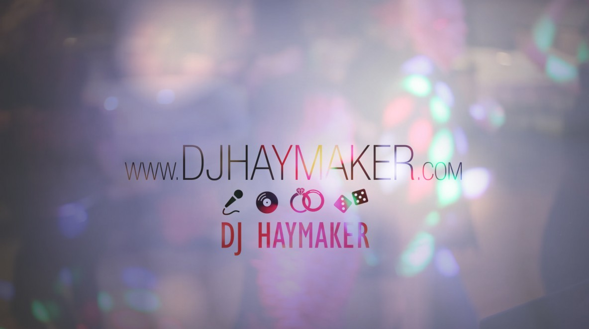 Jeff Haymaker