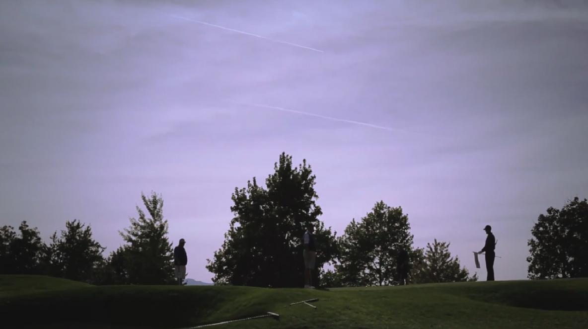 Kelowna Golf - Country Club