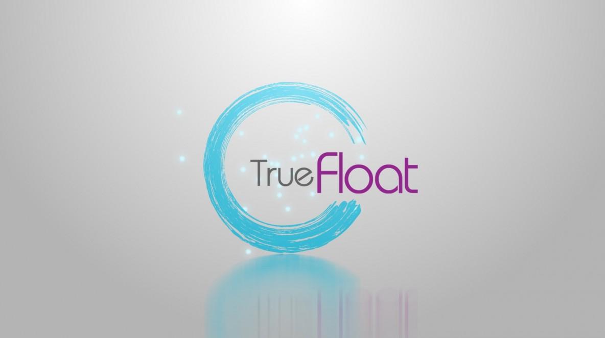 True Float