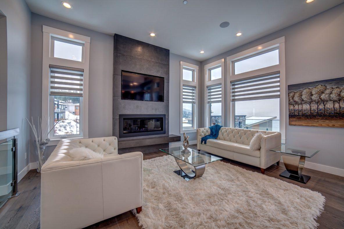 Luxury Home Photographer