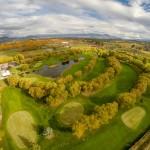 Michael Brook Golf Course