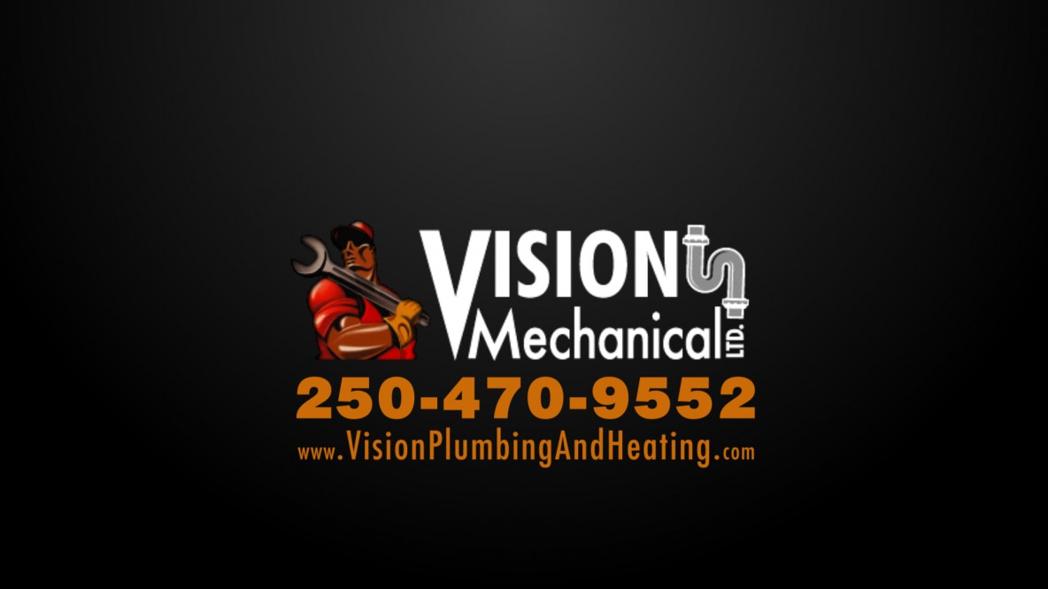 Vision Mechanical