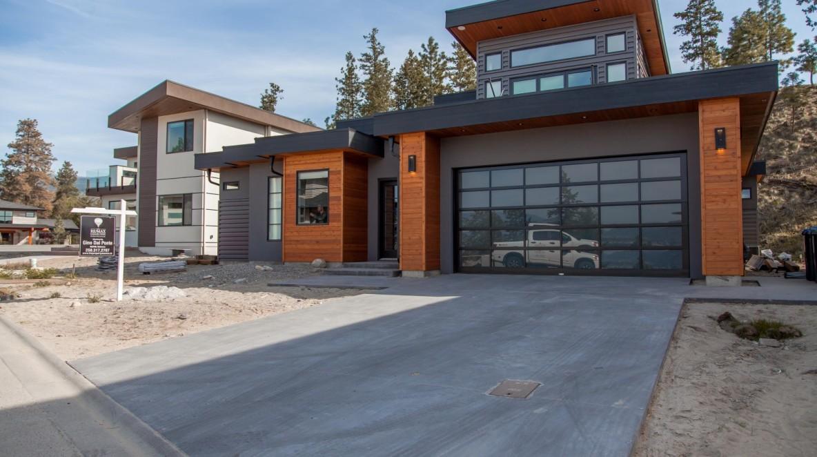Luxury Real Estate Photgraphy